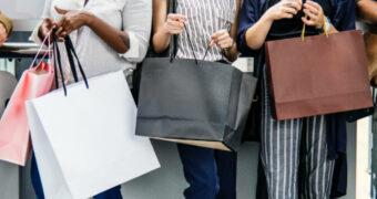 Vergeet de Zara, bij deze betaalbare modeketens ga jij vanaf nu shoppen