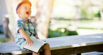 Science says: Kinderen geboren in september zijn slimmer