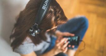 podcast spotify FEM FEM