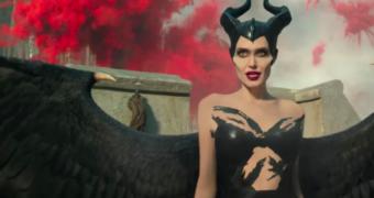 Eindelijk: de eerste trailer van het vervolg van Maleficent is er!