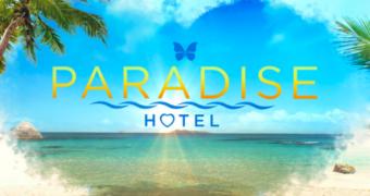 Paradise Hotel: de Amerikaanse reality show sappiger dan Temptation Island