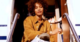 De docu 'Whitney': een blik in het leven van Whitney Houston