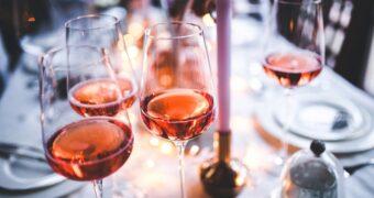 De ultieme roadtrip voor wijnliefhebbers in Californië