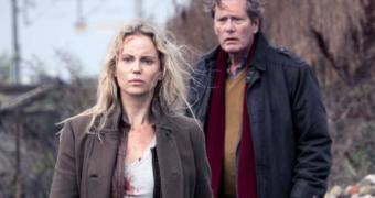 Binge-materiaal: Dit zijn de meest bloedstollende Scandinavische series op Netflix