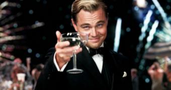 Netflix tip voor de zondagavond: The Great Gatsby
