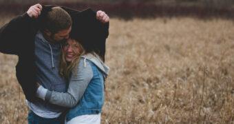 De belangrijkste eigenschap die we allemaal zoeken in de liefde
