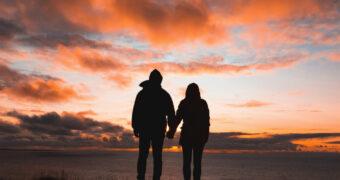 Waarom voor sommigen de datefase leuker is dan de relatie zelf