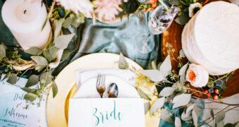 Hoe weet je hoeveel geld je uit moet geven aan een huwelijkscadeau?