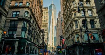 Europese invloeden in Amerika: deze plekken in de VS lijken net Europese landen
