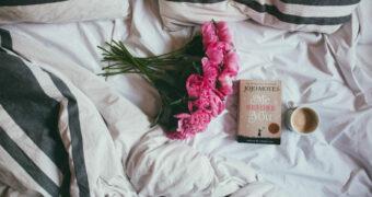 5 dingen die jouw ochtend 5 keer beter maken