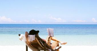 Ga je op vakantie? Deze items mogen absoluut niet ontbreken in je koffer