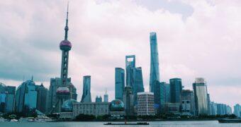 Hip & trendy China: dit zijn onze favorieten in Shanghai