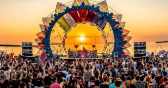 Deze Europese festivals zijn perfect te combineren met een mini vakantie