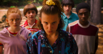 Deze films en series verschijnen in juli op Netflix