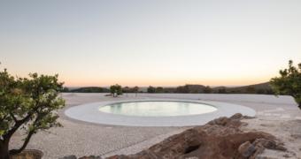 Deze plek in Portugal zorgt voor een onvergetelijke vakantie