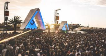 Met deze leuke festivals beleef jij de zomer van je leven
