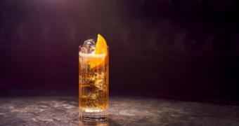 Whisky liefhebber? Dit zijn de 4 lekkerste zomercocktails met whisky