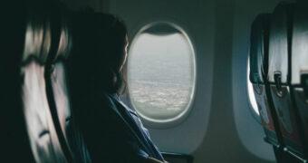 Je huid reageert slecht op reizen. Zo houd je deze stralend