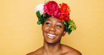 Tips om acne en oneffenheden te voorkomen