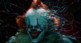 Angstaanjagend: de trailer van IT 2