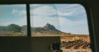 Malawi: de nieuwste bestemming voor op je bucket list