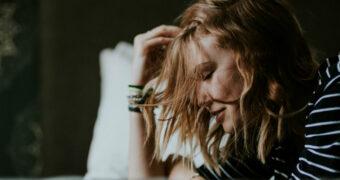 5 symptomen waaruit blijkt dat je stress ervaart