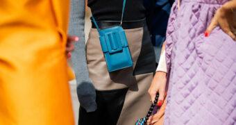 Zeg ja tegen de zomer: boost je summer confidence, met deze WW styling tips