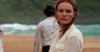 Netflix heeft Fyre Festival omgetoverd tot een horrorserie