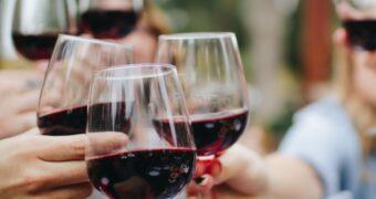 De meest geniale cadeaus voor iemand die verzot is op wijn