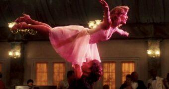 Netflix tip voor de zondagavond: Dirty Dancing
