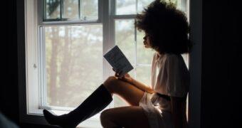 De top 7 mooiste boeken voor de maand september