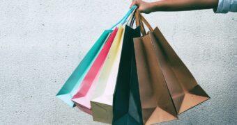 Duurzame kleding kopen? Dit zijn de tien leukste winkels in Amsterdam