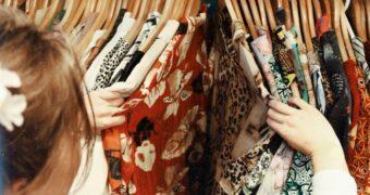 Duurzame kleding kopen? Dit zijn de leukste winkels in Rotterdam