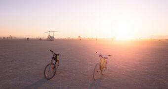 Burning Man gemist? Wat dacht je dan van deze alternatieven?
