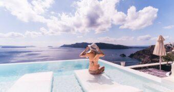 Dit is de truc om je vakantiedagen te verdubbelen in 2020