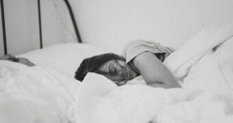 Science says: we moeten verplicht twee keer per week 's middags een dutje doen