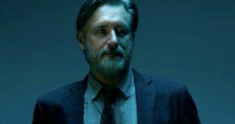 Bekijk hier de allereerste beelden van het derde seizoen van The Sinner
