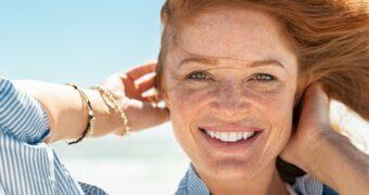 Aandacht voor mens en natuur met vegan huidverzorging en beautymerken