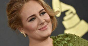 Beyoncé en Adele bundelen hun krachten voor nieuw muziek