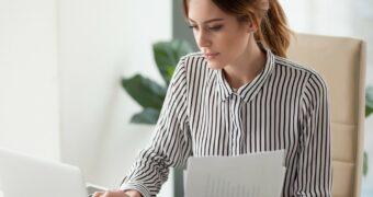 Door deze gewoontes verlaagt jouw productiviteit
