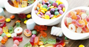 7x tekens dat je lichaam niet zo goed tegen suiker kan