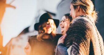 5 tekenen dat jij midden in de 'quarter-life crisis' zit