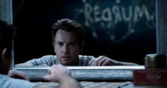 Doctor Sleep van Stephen King jaagt iedereen de stuipen op het lijf