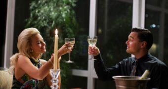 Dit wil je: eindeloos bubbelen bij het champagnefestival in Amsterdam