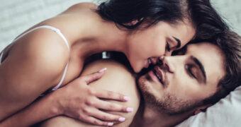 Waarom is hotelseks altijd beter dan seks in je eigen bed?