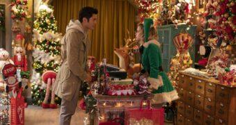 Hey, het is helemaal oké om nú al een kerstboom in huis te halen