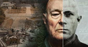 The Devil Next Door: deze Netflix documentaire wil je niet missen