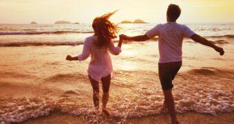Een extra vakantie per jaar verdienen? Doe het met een spaarprogramma