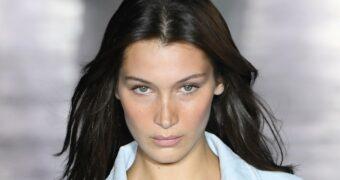 Make-up fouten die jij gegarandeerd maakt