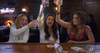Wil jij stoppen met het drinken van alcohol? Dit doet het voor je lichaam